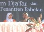 10.a Hin Fauziah. Holistic Value based education